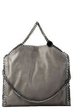 Stella McCartney Bag -10% FALABELLA Woman Greys 234387W91321220-