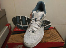 New! Womens New Balance 500 Running Sneakers Shoes - select sizes