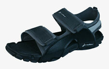 Rider Tender VI Mens Activity Flip Flops / Sandals - gray