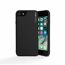 CaseCrown LUX Glider Cover Case Case for Apple iPhone 7 & iPhone 7 Plus