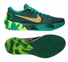 NEW Nike KD Trey 5 II  Men's 653657-378 Kevin Durant BASKETBALL ATHLETIC SHOES
