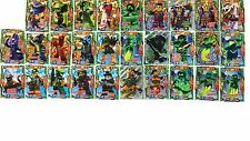 LEGO Ninjago 2016 Trading card Game Trading card to the search no. 61 - 90