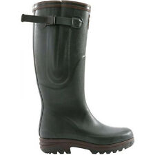 AIGLE rubber Boots Parcours Vario Boots Hunting boots Hiking Fishing boots Boots