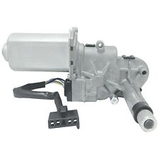 NEW REAR WIPER MOTOR FIT GMC YUKON SPORT UTILITY SLE SLT SPORT 22121535 22154964