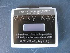 Mary Kay Mineral Eye Shadow MULTIPLE COLORS YOU CHOOSE NIP
