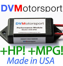 Dynamic Performance CHIP & GAS/FUEL Saver for Saturn