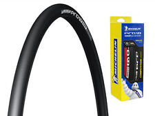 Michelin Pro4 Comp Service Course Folding Tyre - 700 x 23c