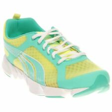 Puma Formlite XT Ultra NM Green - Womens  - Size
