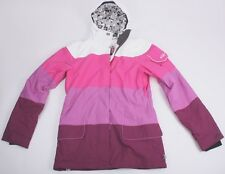 Roxy Jacket Winter Ski Jacket Ladies' Magic -Carpet Ladies Winter Coat XCWSJ455
