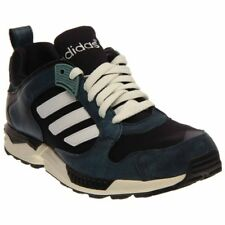 Mens adidas ZX 5000 RSPN Blue