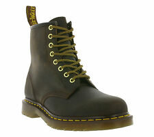NEW Dr. Martens 1460 Shoes 8-hole Crazy Horse Leisure Doc Boots 11822200