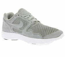 NEW NIKE Lunar Flow Laser Premium Shoes Men's Sneakers Trainers 833127 002