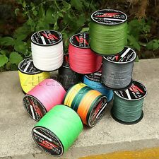 Superior Abrasion Resistance Fishing Line Resistant To Water Absorption Fisher