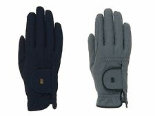 Roeckl® Riding Gloves ROECK-GRIP | 3301-208