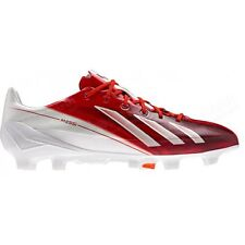 Adidas Adizero F50 TRX FG MESSI Synthetic Shoes Football boots Size 39-40,5-41