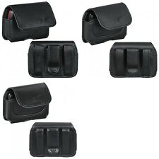 For Microsoft Kin One Holster Belt Clip Case Pouch