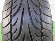 Used P215/50R17 90 W 8/32nds Dunlop SP SPORT 9000m