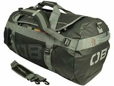 Overboard Adventure Heavy Duty Duffel Bag 90 Liters - 27.5 Inches