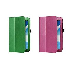 Leather Case Stand Folio Cover for Samsung Galaxy Note 8.0 N5100 N5110 K7R3