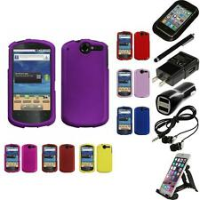 For Huawei Impulse 4G U8800 Snap-On Hard Case Phone Cover Accessory Accessories