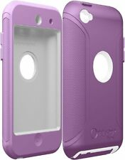 Otterbox Defender Case for iPod Touch 4G