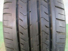 Used P205/50R16 87 W 7/32nds Maxxis Victra 511