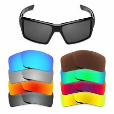 Revant Replacement Lenses for Oakley Eyepatch 2 - Multiple Options