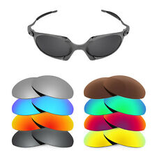 Revant Replacement Lenses for Oakley Romeo 1 - Multiple Options