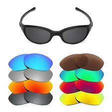 Revant Replacement Lenses for Oakley Fives 2.0 - Multiple Options