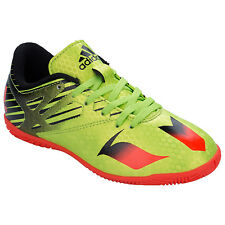 Children Boys adidas Messi 15 From Get The Label