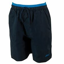 Zoggs Sandstone 19 Inch Mens Swimming Shorts