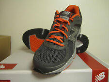 New! Mens New Balance 495 Running Sneakers Shoes  - 7