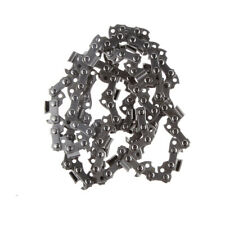 Various Drive Links Universal Fit Chainsaw Saw Cutter Chain Tool Spare Parts