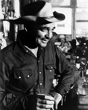 The Misfits Clark Gable Stunning Poster or Photo
