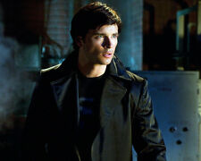 Tom Welling Poster or Photo