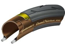 Continental Grand Prix Classic Folding Clincher Tyre
