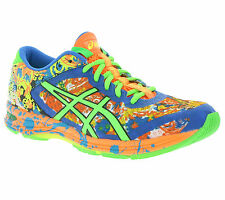 NEW asics Gel-Noosa TRI 11 Shoes Men's Running Sports Multicolour T626N 3085
