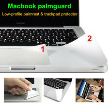 "Track Pad Touchpad Sticker Cover Protector for Mackbook Air Pro 11/13/15"" & 2016"
