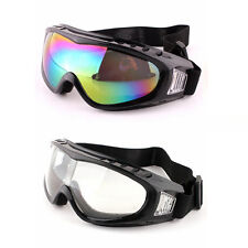 Cycling Sunglasses Eyewear Sports Glasses Bike Goggles Outdoor Fishing Glasses