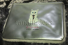 Shu Uemura Cosmetic Makeup Pouch/Coin Bag-LE-VERY RARE-NEW-Available In 5 Themes