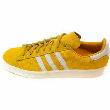 adidas Originals CAMPUS 80s Pony Hair Edition Sneakers Trainers money men new