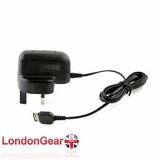 Genuine Samsung Mains wall Charger ETA3S30UBE For Samsung E1110 E1120 E1130 E210