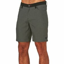 Billabong Board Shorts - Billabong Outsider Submersible Board Shorts