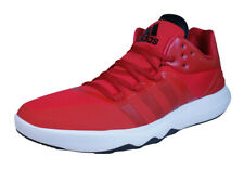 adidas GT Adan TR Mens Trainers / Hi Shoes - Red