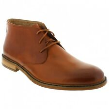 Mens Deer Stags Seattle Tan