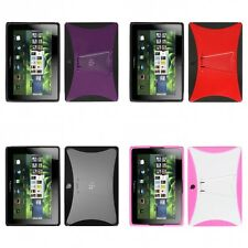For BlackBerry Playbook TPU Hard Case Skin Phone Cover
