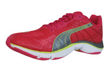 Puma Mobium Elite V2 Womens Running Sneakers / Shoes - Pink