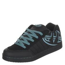 Animal Mens Mitch Skate Shoes FM6WJ001002