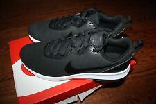 NIKE MEN'S AIR MAX TURBULENCE LS RUNNING SHOES SNEAKERS 827177 001 SZ 10-13