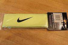 Nike Tennis Headband Ebay